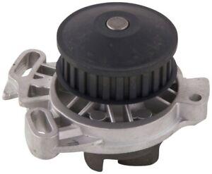 Engine Water Pump-Water Pump (Standard) Gates 42341