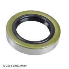 Beck/Arnley 052-3647 Extension Housing Seal