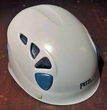 Petzl Elios Climbing Helmet (Size 1)