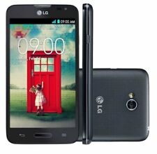 UNLOCKED T-Mobile LG Optimus L90 3G D415 Android HotSpot WiFi Smart Cell Phone