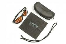 Nash Amber Wraps / Fishing Polarised Sun Glasses