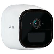 Netgear Arlo Go 4030 Verizon HD Indoor Outdoor Camera with Battery