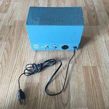 Heathkit Ham Radio Power Supply HP-23B For Ham Radio