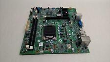 Dell 42P49 Optiplex 3010 LGA 1155/ Conector H2 DDR3 Sdram Escritorio Placa Base