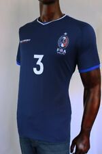 Polo Ralph Lauren France Performance Soccer Shirt~Nwt~