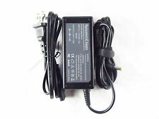 For ASUS K52JR K52JT K52N K53E K601J K60I K60IJ 65w 19v 3.42a Power Charger