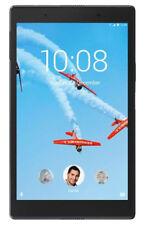 "Lenovo Tab 4 8 TB-8504 8"" (Wi-Fi, 16GB, 1.4 GHz) Tablet PC - Slate Black"