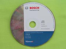 CD NAVIGATION DX ITALIEN 2014 MERCEDES BENZ COMAND APS 2.0 C CL CLK E G M S SL