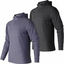 Hoodie Golf Shirts & Sweaters for Men