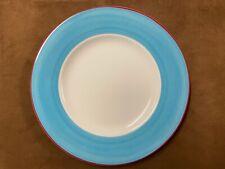 Villeroy & Boch Lina Aqua Dinner Plate