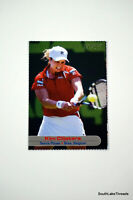 KIM CLIJSTERS, RARE 2003 SPORTS ILLUSTRATED FOR KIDS CARD, TENNIS STAR !