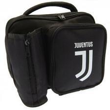 Juventus FC Fade Frühstückstasche Offizielle Merchandise