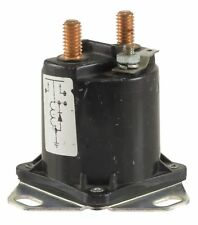 Auxiliary Battery Relay-Battery Charge Relay Wells 20736