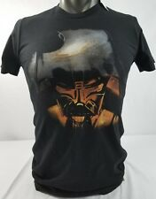 Star Wars Darth Vader T shirt Size Small NWT