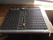 EMC / Data General MV15000 32MB Memory 005024842