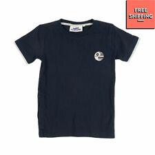 Fabric Flavours x Star Wars T-Shirt Top Size 3-4Y Melange Interchangeable