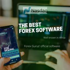 RedBillion Belly Forex Killer SA Best Forex Nasdaq System Software Indicator