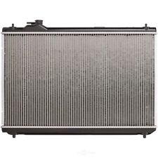 Radiator Spectra CU2377 fits 01-07 Toyota Highlander