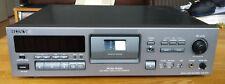 Sony pcm-r300 DAT-grabador