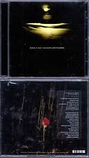 """EARLY DAY MINERS """"Offshore"""" (CD) 2006 NEUF"""