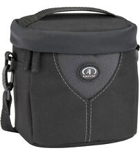 *NEW* Tamrac Aero 94 Camera / Camcorder Bag 3394
