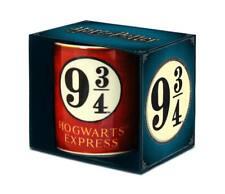 Harry Potter Tasse Platform 9 3/4