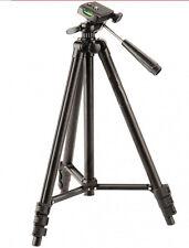 Stativ für Nikon Coolpix P100 P90 P900 One 1 V3 V2 V1 S1 J4 J3 AW1 Reisestativ