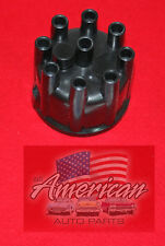 CHRYSLER 1966-1971 Imperial & New Yorker 440ci Engine Distributor Cap