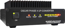 MKU UP 2424 B Oscar Phase 4 Up-Converter B-Ware