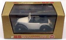 Voitures, camions et fourgons miniatures Cabriolet pour Fiat 1:43