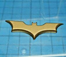 Hot Toys 1:6 DX12 The Dark Knight Rises Batman Figure - Batarang