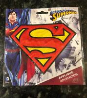 "Big Huge Jumbo Superhero HULK 8/"" Sew Iron On Embroidery Applique Patch"