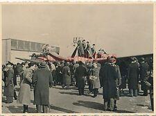 Foto, A. Liebold, Luftwaffe, JG27, Tag der offenen Tür, Flughafen, 01 (W)1623