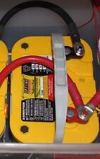 Optima YellowTop D3478 Battery SC34DU 8014-045