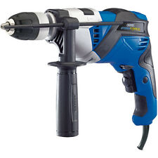 HEAVY DUTY DRAPER 83585 810W ELECTRIC HAMMER DRILL VARIABLE SPEED IMPACT DRIVER