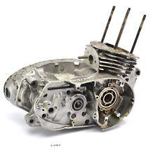 Jawa 356 175ccm Bj.1959 - Blocco motore del'alloggiamento del motore