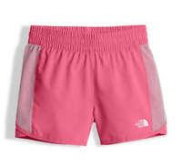 The North Face Girls' Shorts Size XL NWT