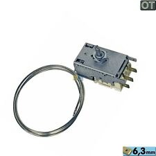 Thermostat K59L2643 / K59-L2643 AEG 226232303  226232303/9 Küppersbusch 431601