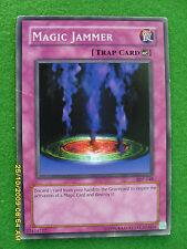 Yu Gi Oh! Magic Jammer SDP-048