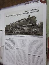 Chronik der Eisenbahn 2: 1941 POlen Pt 31 heißbegehrt in 4 Ländern
