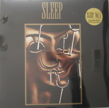 SLEEP VOLUME 1 LP OM KYUSS HIGH ON FIRE ELECTRIC WIZARD PALLBEARER MELVINS COUGH