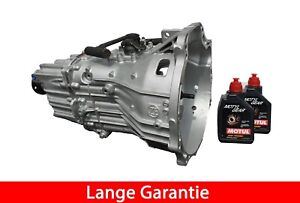 Getriebe Iveco Daily 2840.6 3,0 HPI 6 Gang Getriebeöl GRATIS mit Garantie!!!