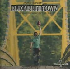 Various Artists - Elizabethtown, Vol. 2 New Cd