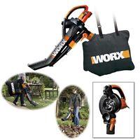 Jacobsen 720e Lawn Sweeper Leaf Rake Leaf Vac Ebay
