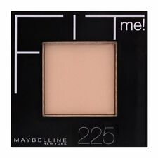 Maybelline ajustable me maquillaje compacto 9g 225 mediano Buff