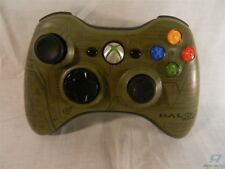 Special Edition Halo 3 ODST Special Edition Wireless Xbox 360 Controller