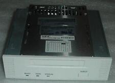 Sony DDS3 SDT9000 12/24 GB Internal SCSI LVD Tape Drive