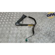 Attache ceinture avant gauche occasion OPEL CORSA 305226462