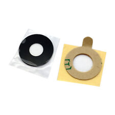 For LG Nexus 5x Replacement Main Camera Glass Lens With Adhesive