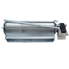 Fireplace Blower FK12 FK24 HB-RB64 for Monessen Vermont Majestic